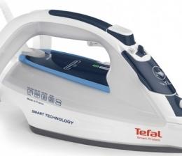 tefal-haushaltsgeraete-tefal-dampfbuegeleisen-findet-optimale-dampf-und-temperaturkombination-alleine-11590.jpg