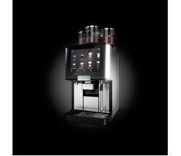 wmf-haushaltsgeraete-dank-gegenstromkuehler-wmf-serviert-gekuehlte-kaffeespezialitaeten-auf-knopfdruck-16293.jpg