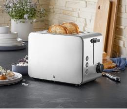 wmf-haushaltsgeraete-waermeisoliertes-cromargan-gehaeuse-neuer-wmf-toaster-mit-beleuchteten-tasten-20640.jpg