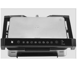 wmf-haushaltsgeraete-wmf-mit-neuem-equipment-fuer-die-grillsaison-grill-und-fleischwolf-20234.jpg