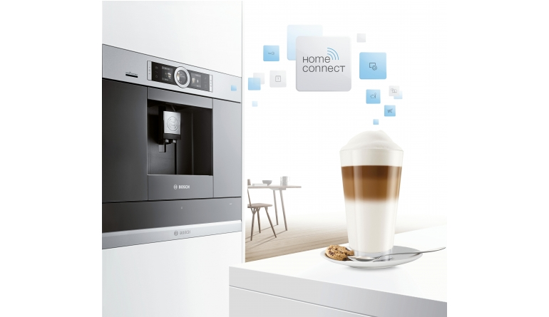 Bosch Kühlschrank Duo System : Bosch kühlschrank duo system kühlschränke in marke bosch farbe gr