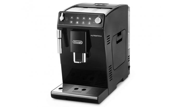 Mini Kühlschrank Für Kaffeevollautomat : Kaffeevollautomaten top preise marken mediamarkt