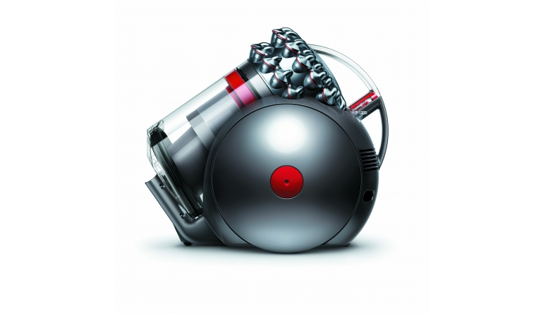 dyson beutelloser staubsauger simple dyson small ball. Black Bedroom Furniture Sets. Home Design Ideas