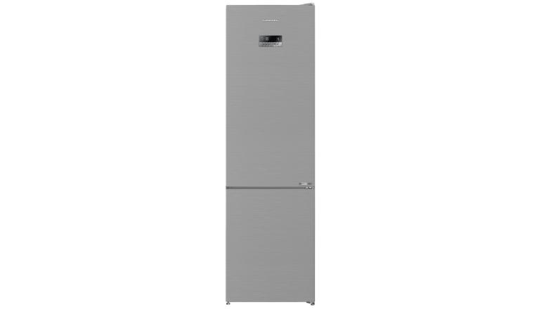 Gesundheit Neue Flüsterkühlschränke von Grundig - 35 Dezibel dank effizienterem Kompressor - News, Bild 1