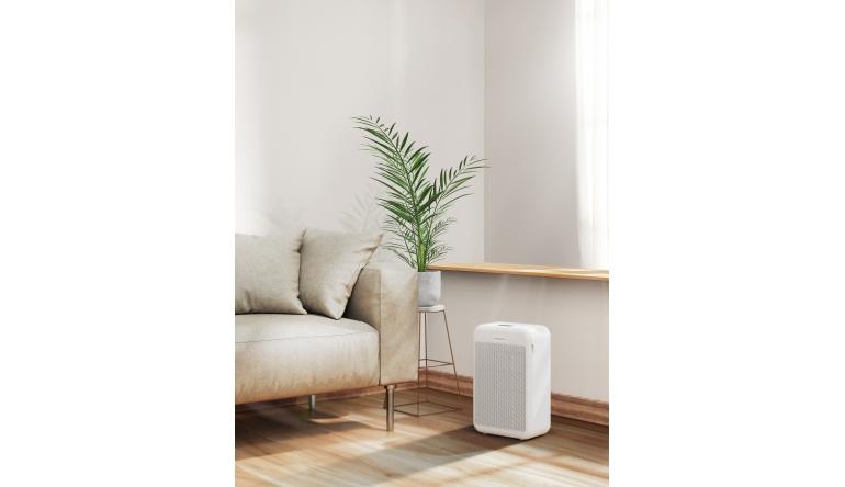 Haushaltsgeräte Neues Luftreiniger-Duo von TaoTronics - Bis zu 30 Quadratmeter Fläche - News, Bild 1