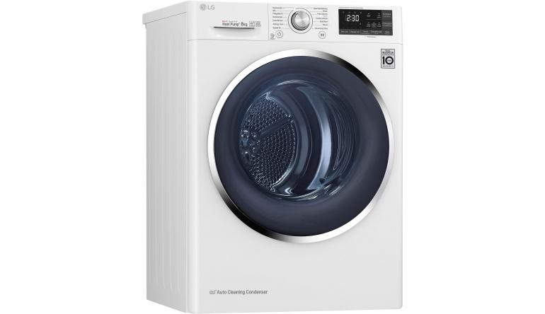 Haushaltsgeräte Umsatzplus: Elektro-Groß- und Kleingeräte entwickeln sich weiter positiv  - News, Bild 1