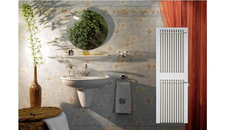 das bibbern hat ein ende elektrische heizk rper bringen. Black Bedroom Furniture Sets. Home Design Ideas