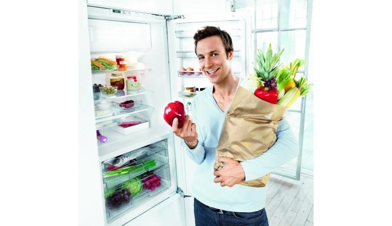 Haushaltsgroßgeräte Kühlschrank oder Gefriertruhe: Schritt für Schritt zum optimalen Gerät - News, Bild 1