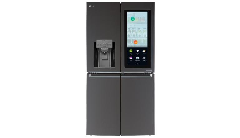 Side By Side Kühlschrank Display : Lg gsl icez side by side kühlschrank eis crushed ice und