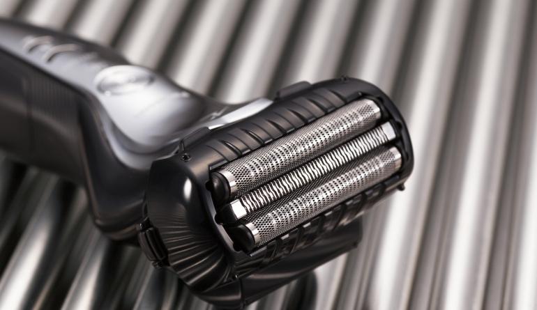 Siemens Kühlschrank Nass : Nass oder trocken mit schwingungen pro minute panasonic