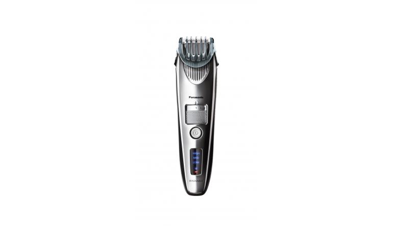 Körperpflege Neue Haar- und Bartschneider von Panasonic mit Linearmotortechnologie - News, Bild 1