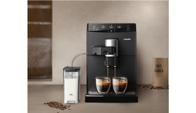 Mini Kühlschrank Für Kaffeevollautomat : Mini kühlschrank kühlschrank möbel gebraucht kaufen ebay
