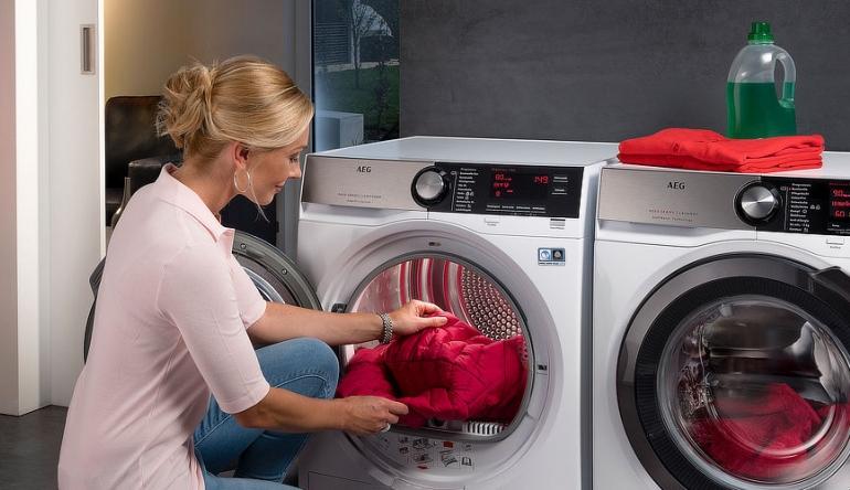 Ratgeber Der Wasch-Ratgeber: Temperatur, Beladung und das richtige Programm - News, Bild 1