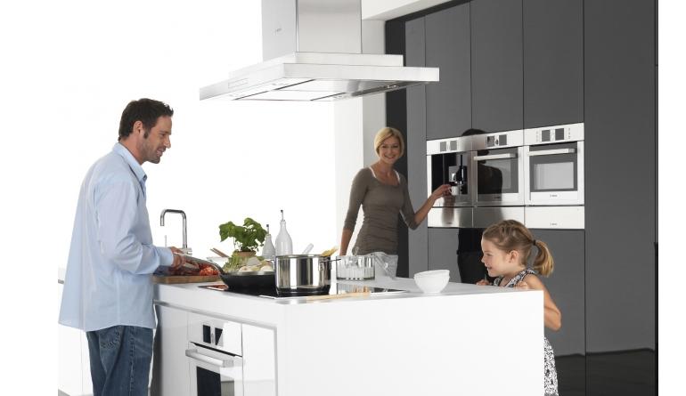 Mieffrei genießen: so verschwinden küchengerüche schnell und ohne