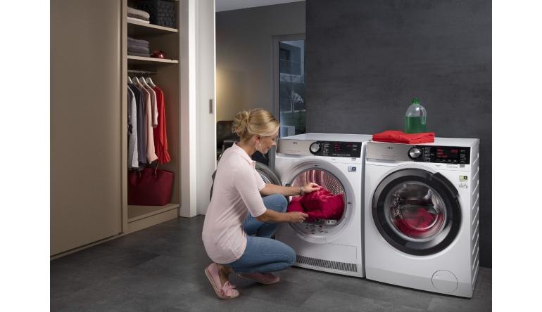 Ratgeber So arbeitet Ihre Waschmaschine am effektivsten: Maximale Sauberkeit, minimale Energie - News, Bild 1
