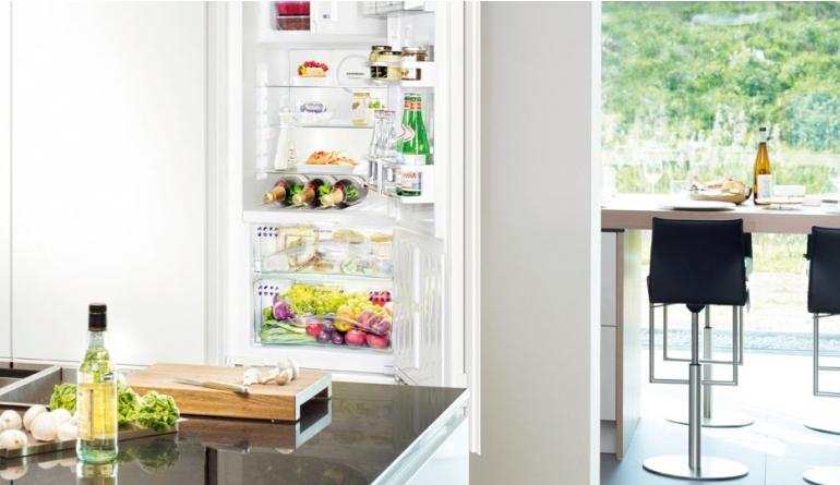 stromfresser im haushalt k hl und gefrierger te sind die gr ten sorgenkinder. Black Bedroom Furniture Sets. Home Design Ideas