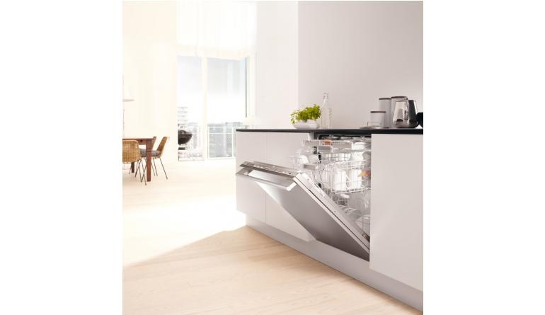 Mini Kühlschrank Lautstärke : Kleiner kühlschrank energieverbrauch wie viel strom verbrauchen