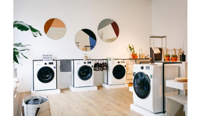 Haushaltsgeräte Wenn eine neue Waschmaschine her muss: 5 Tipps zum Kauf - News, Bild 1