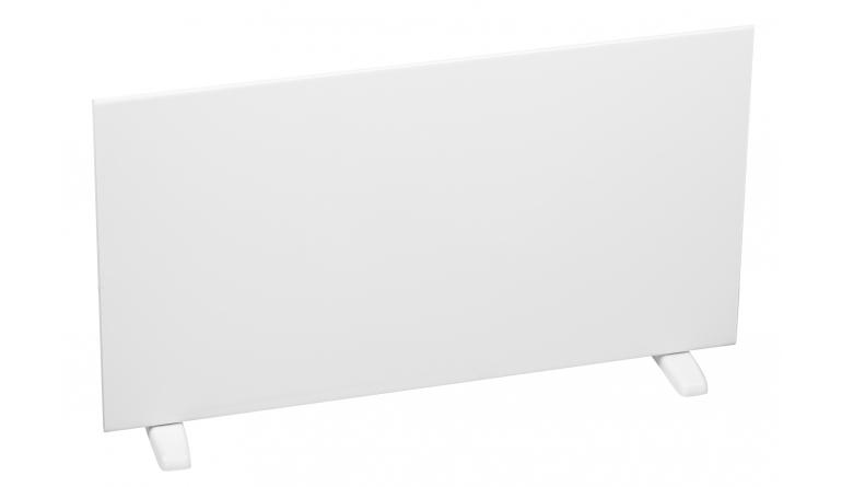Haushaltsgeräte Flache Konvektorheizung von Sichler mit drei verschiedenen Heiz-Modi - News, Bild 1