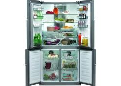 Side By Side Kühlschrank Bestenliste : Frieren oder kühlen oben oder unten: kühl gefrier kombination von