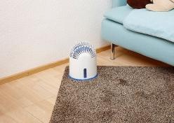 gegen schimmel und zu hohe luftfeuchtigkeit raumluft regulatoren von mellerud. Black Bedroom Furniture Sets. Home Design Ideas
