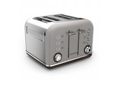 sondereditionen im retro design wasserkocher und toaster von morphy richards. Black Bedroom Furniture Sets. Home Design Ideas