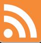 RSS Feed - Alle Artikel