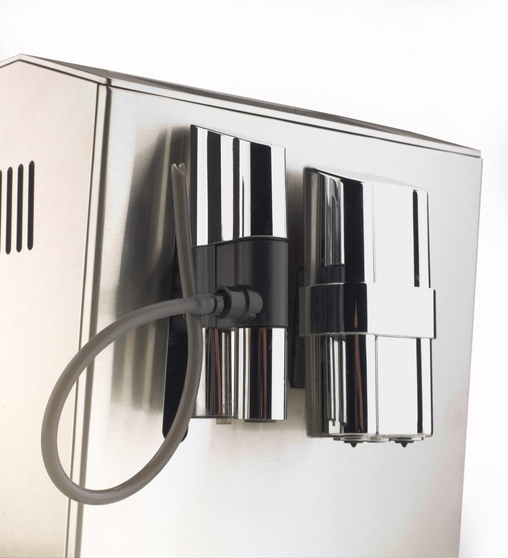 Kaffeevollautomat Acopino Modena im Test, Bild 5