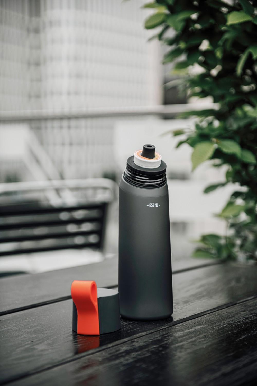 Sonstige Küchengeräte Air Up Air Up im Test, Bild 8