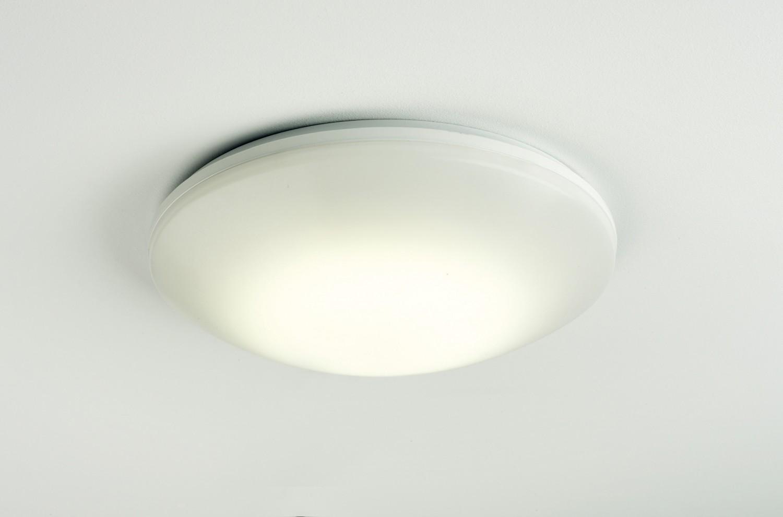 Beleuchtung bemondis Visolight D240 im Test, Bild 1