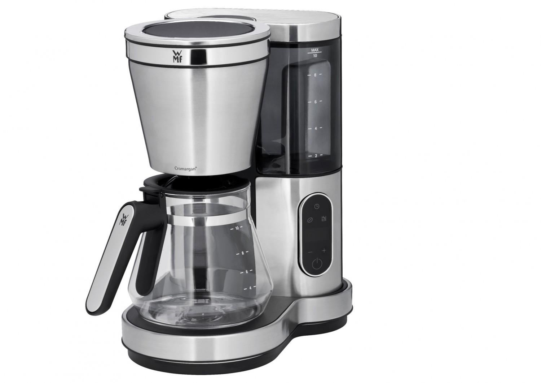 Kaffeemaschine WMF Lumero Filterkaffeemaschine Glas im Test , Bild 3