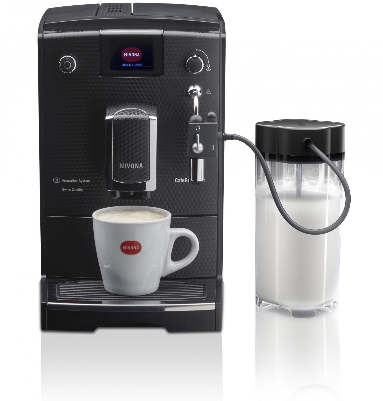 100 kaffeevollautomat forum saeco hd8920 01 royal. Black Bedroom Furniture Sets. Home Design Ideas