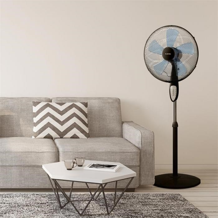 test klimager te klarstein summerjam bildergalerie bild 1. Black Bedroom Furniture Sets. Home Design Ideas