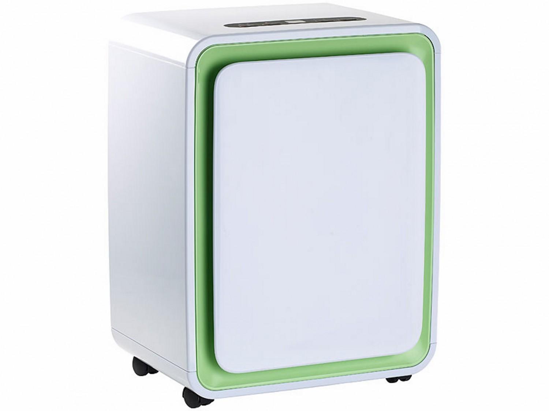 Kühlschrank Entfeuchter : Gibt es luftentfeuchter die auch ohne strom funktionieren