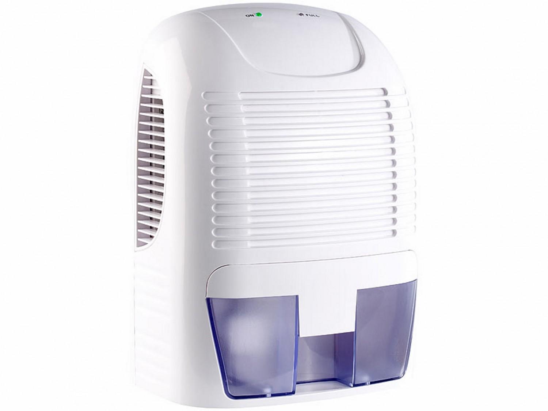 test luftentfeuchter sichler luftentfeuchter lft. Black Bedroom Furniture Sets. Home Design Ideas