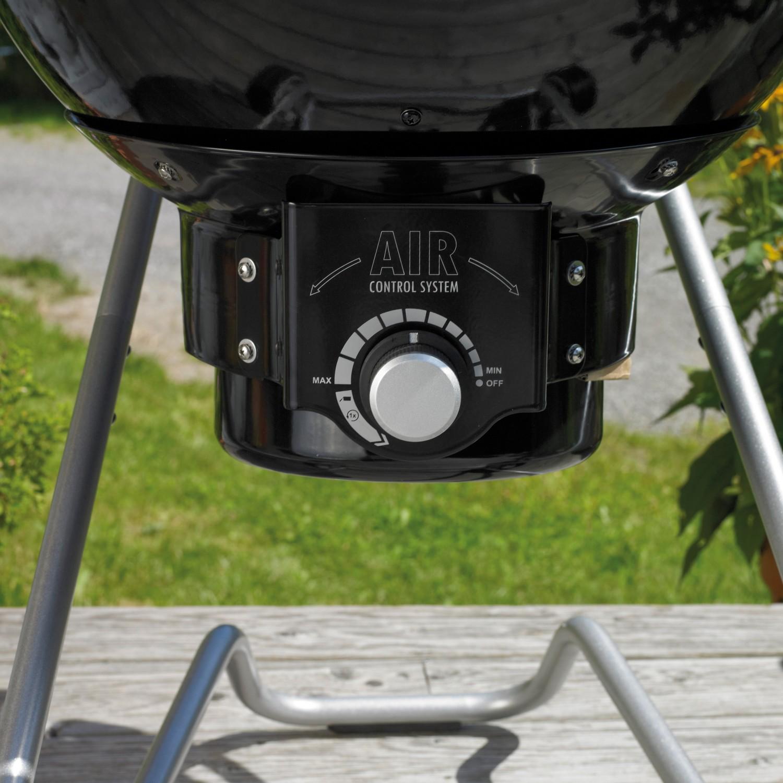 test grill r sle holzkohle kugelgrill no 1 f60 air sehr gut bildergalerie bild 3. Black Bedroom Furniture Sets. Home Design Ideas