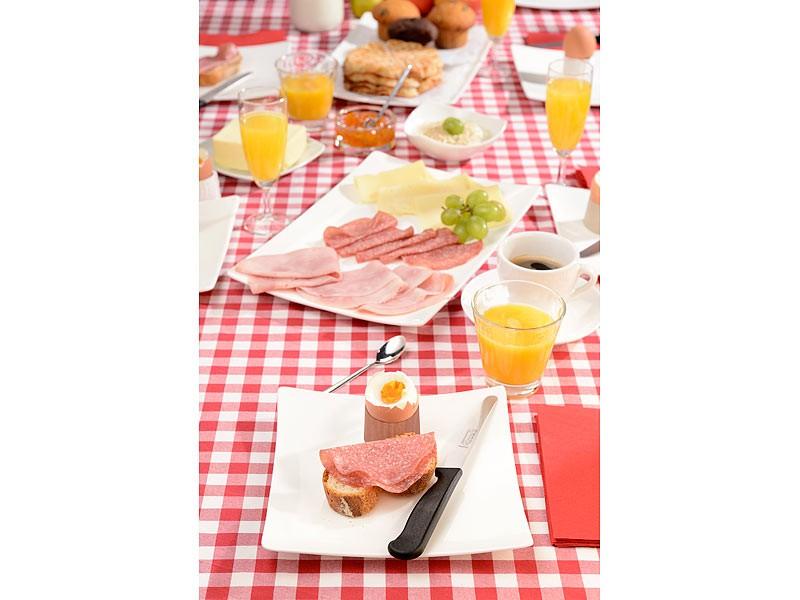 Messer Rosenstein und Söhne Frühstücksmesser im Test, Bild 4