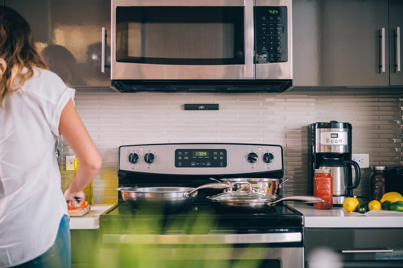 Sonstiges Haustechnik Safera Sense im Test, Bild 4