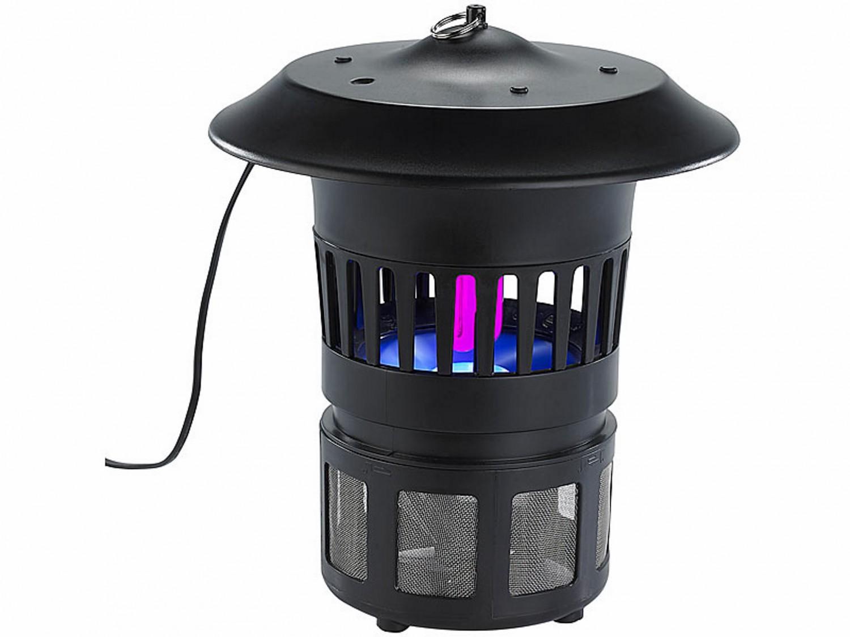 test sonstiges haustechnik exbuster elektrischer. Black Bedroom Furniture Sets. Home Design Ideas