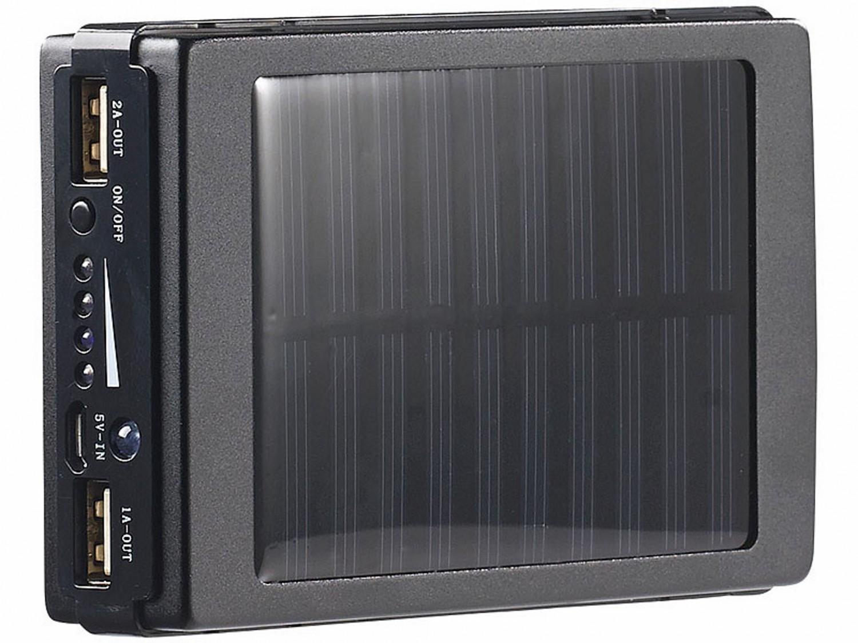 solar campingleuchte test ravpower solar panel test. Black Bedroom Furniture Sets. Home Design Ideas