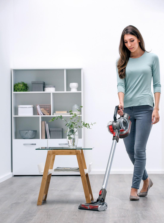 test staubsauger dirt devil blade 32v. Black Bedroom Furniture Sets. Home Design Ideas