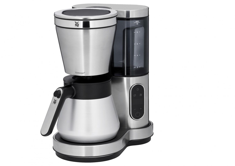 Kaffeemaschine WMF Lumero Filterkaffeemaschine Thermo im Test , Bild 4