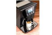 Kaffeevollautomat Acopino Latina im Test, Bild 1
