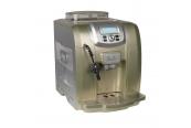Kaffeevollautomat Acopino Ravenna im Test, Bild 1