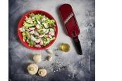 Sonstige Küchengeräte Börner Multi Slicer im Test, Bild 1
