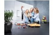Sonstige Küchengeräte Cloer Waffelautomat 0189 im Test, Bild 1