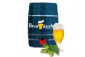 Sonstiges Haustechnik Customized Drinks GmbH Braufässchen im Test, Bild 1