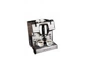 Kaffeevollautomat Dalla Corte Studio im Test, Bild 1
