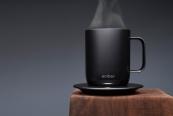 Sonstige Küchengeräte Ember Ceramic Mug im Test, Bild 1