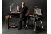 Grill Everdure by Heston Blumenthal Furnace, Everdure by Heston Blumenthal Fusion im Test , Bild 1